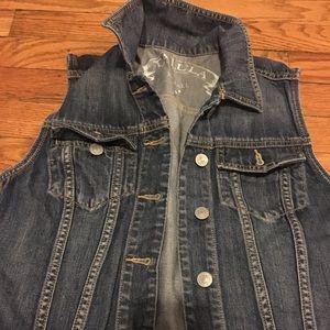 Aritiza jacket